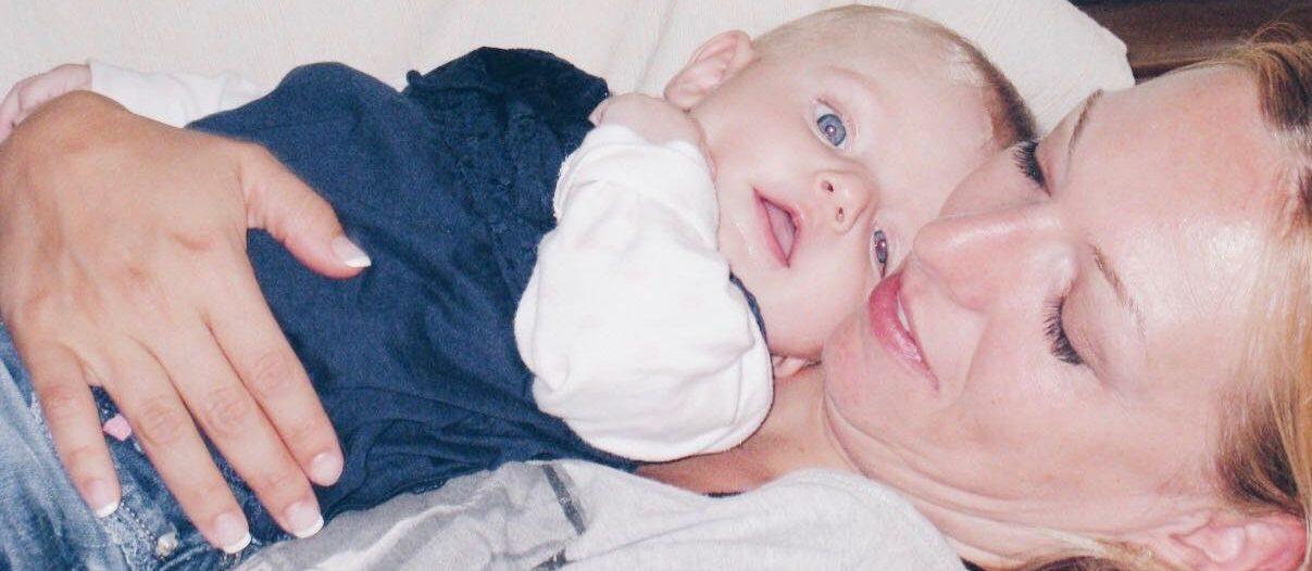 mamablog einzelkind-mama 13