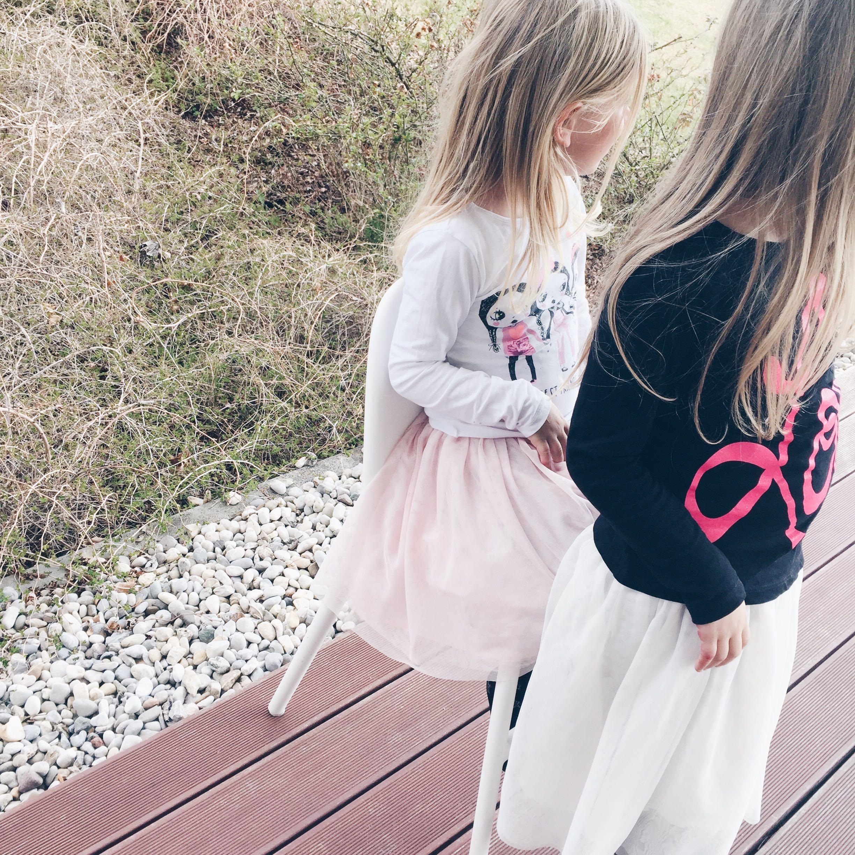 Geschwisterliebe: Streithähne ausgetrickst MamaWahnsinnHochDrei