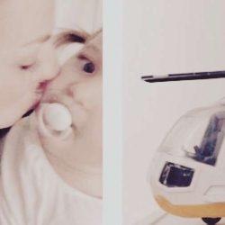 mamablog helikopter-mama 1