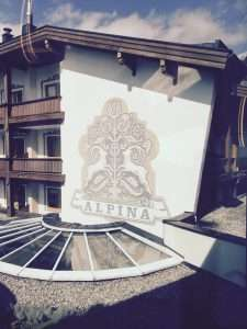mamablog mamawahnsinnhochdrei wib alpina 2