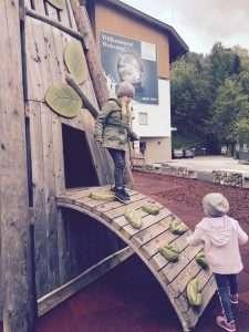 Mamablog mamawahnsinnhochdrei wib alpina 57