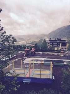 Mamablog mamawahnsinnhochdrei wib alpina 61