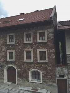 mamablog mamawahnsinnhochdrei wib alpina 65