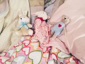 mamawahnsinnhochdrei mamablog rookiefehler schlafen 2
