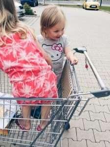 mamablog mamawahnsinnhochdrei einkaufen mit Kindern 5