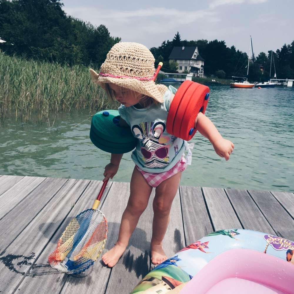 mamablog mamawahnsinnhochdrei review Juli rückblick 2445
