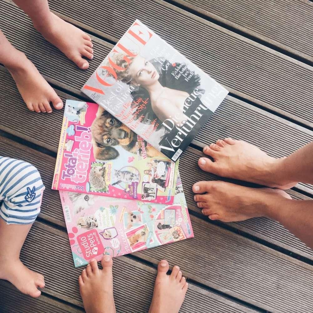 mamablog mamawahnsinnhochdrei Wochenende in Bildern wib august 2016 10 4