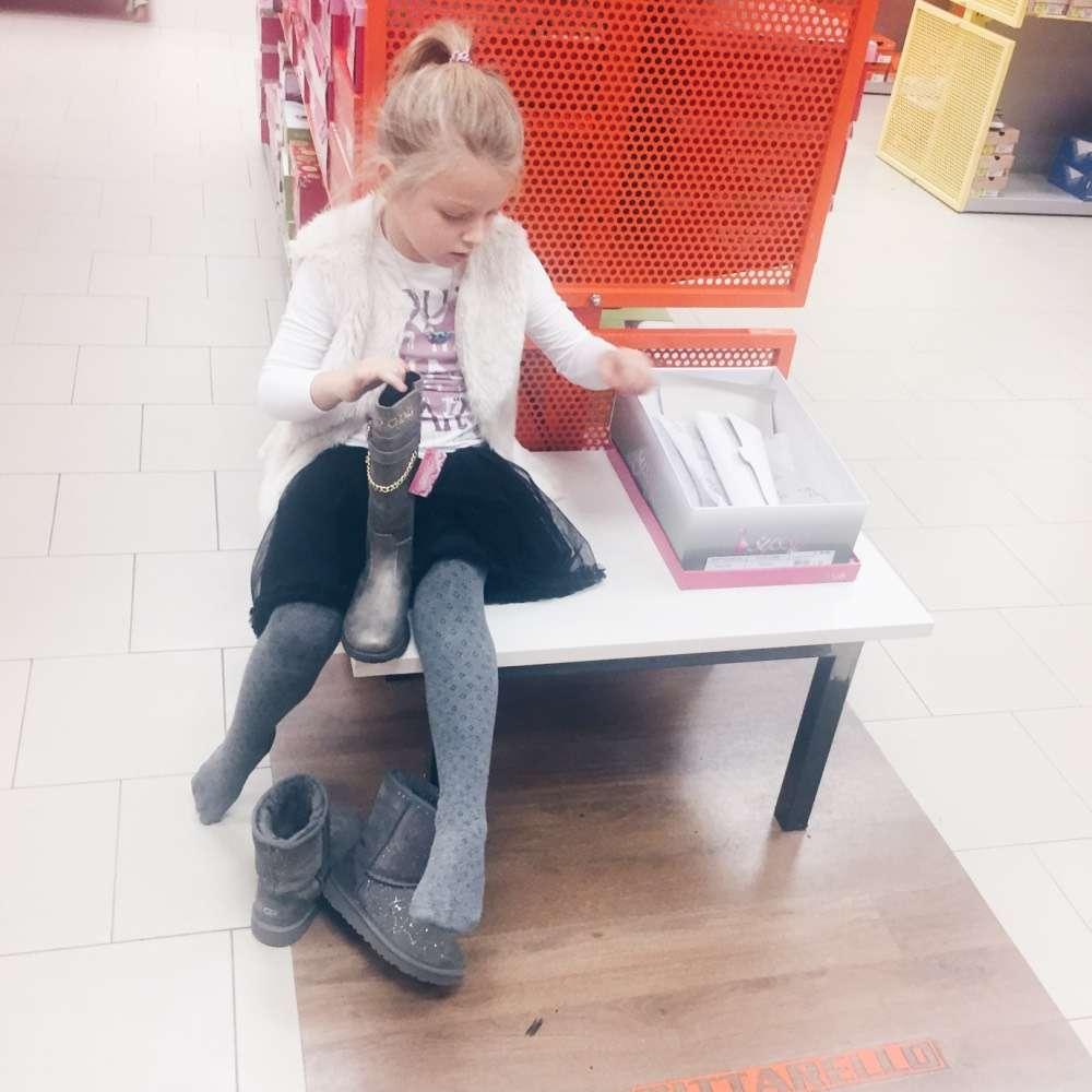 mamablog mamawahnsinnhochdrei faulenzen shoppen Wochenende 1113