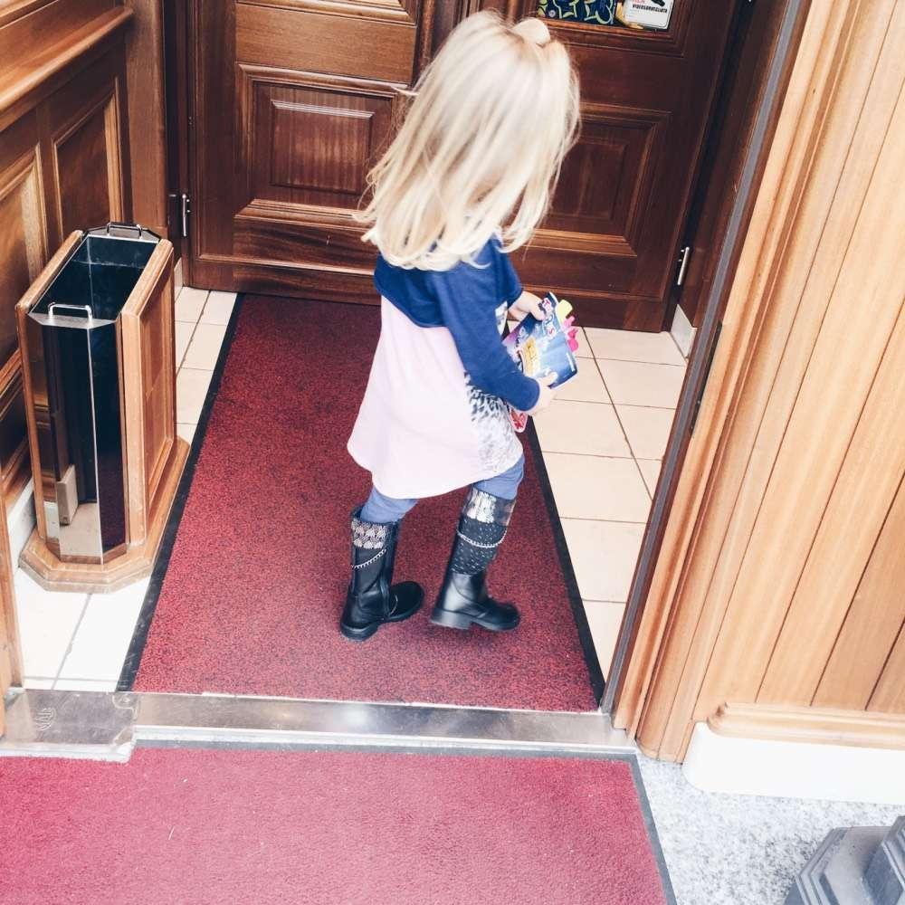 mamablog mamawahnsinnhochdrei faulenzen shoppen Wochenende 11166