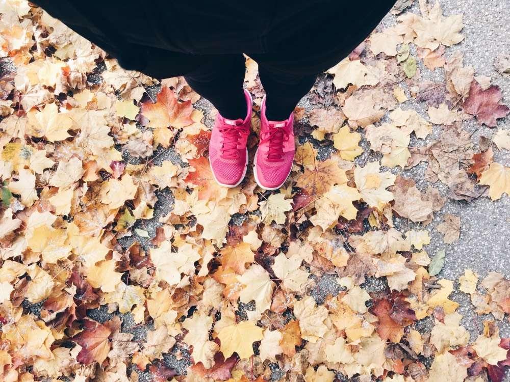 mamablog mamawahnsinnhochdrei Wochenende in Bildern Oktober 127
