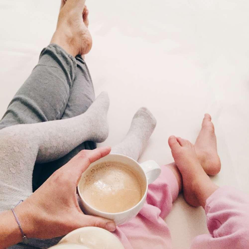mamablog mamawahnsinnhochdrei ausschlafen Papa Väter 2