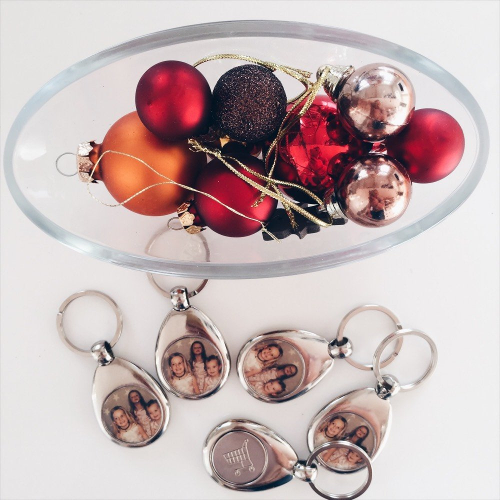 mamablog Schlüsselanhänger Fotogeschenke 2