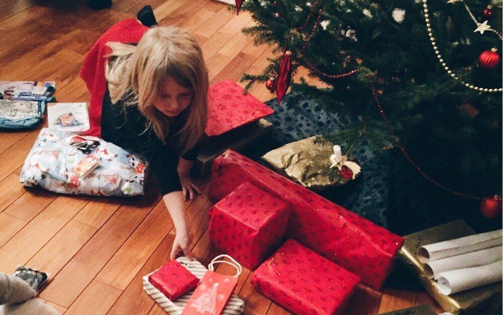 mamablog Weihnachen bei uns 11