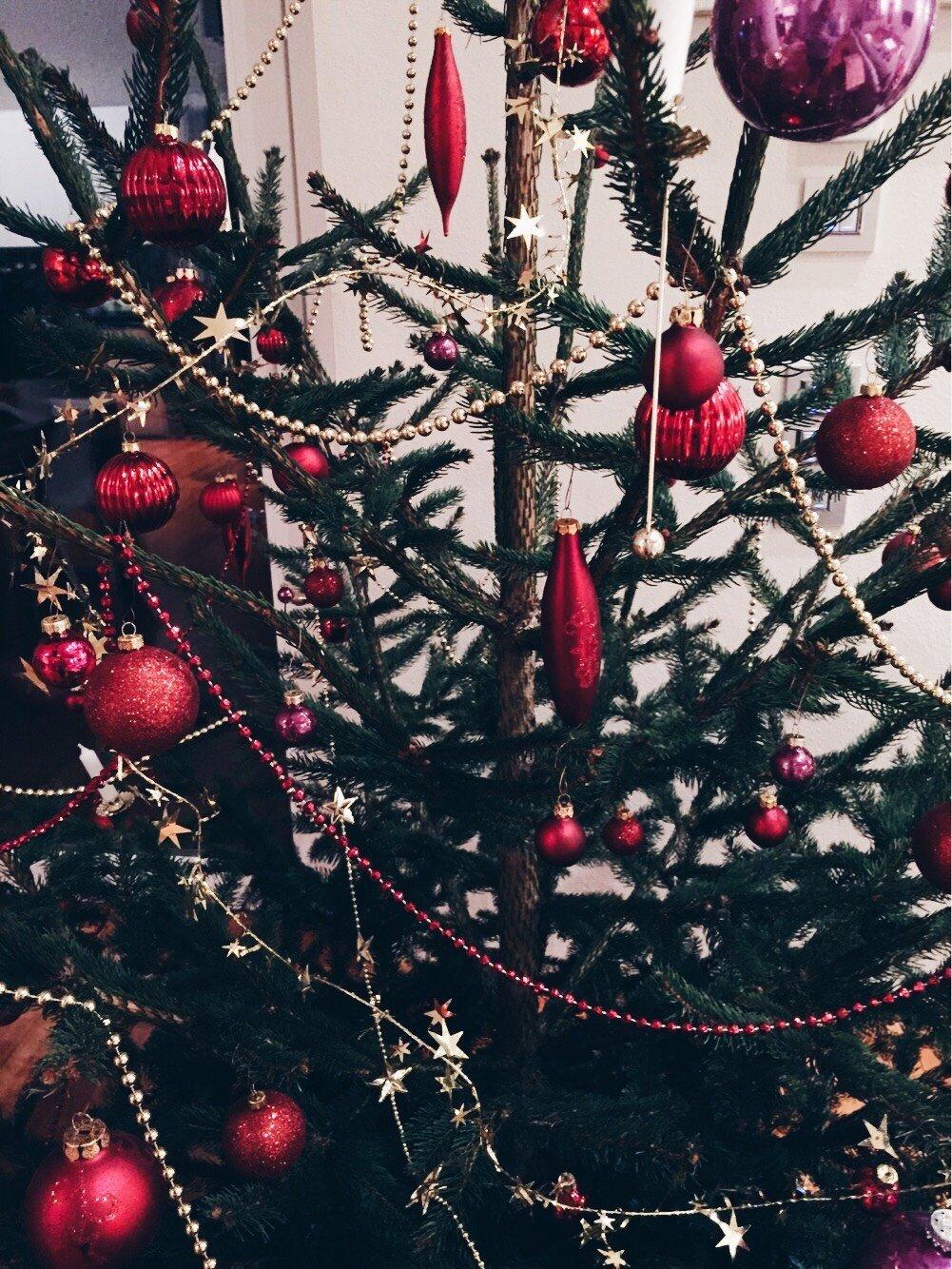 mamablog weihnachten bei uns 444