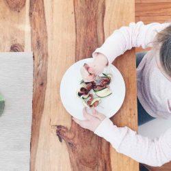 mamablog mamawahnsinnhochdrei Zucchini-röschen 4