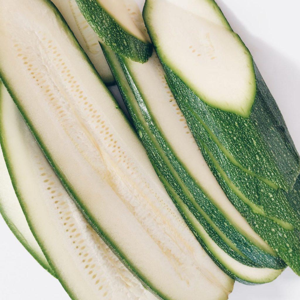 mamablog mamawahnsinnhochdrei Zucchini-röschen 1