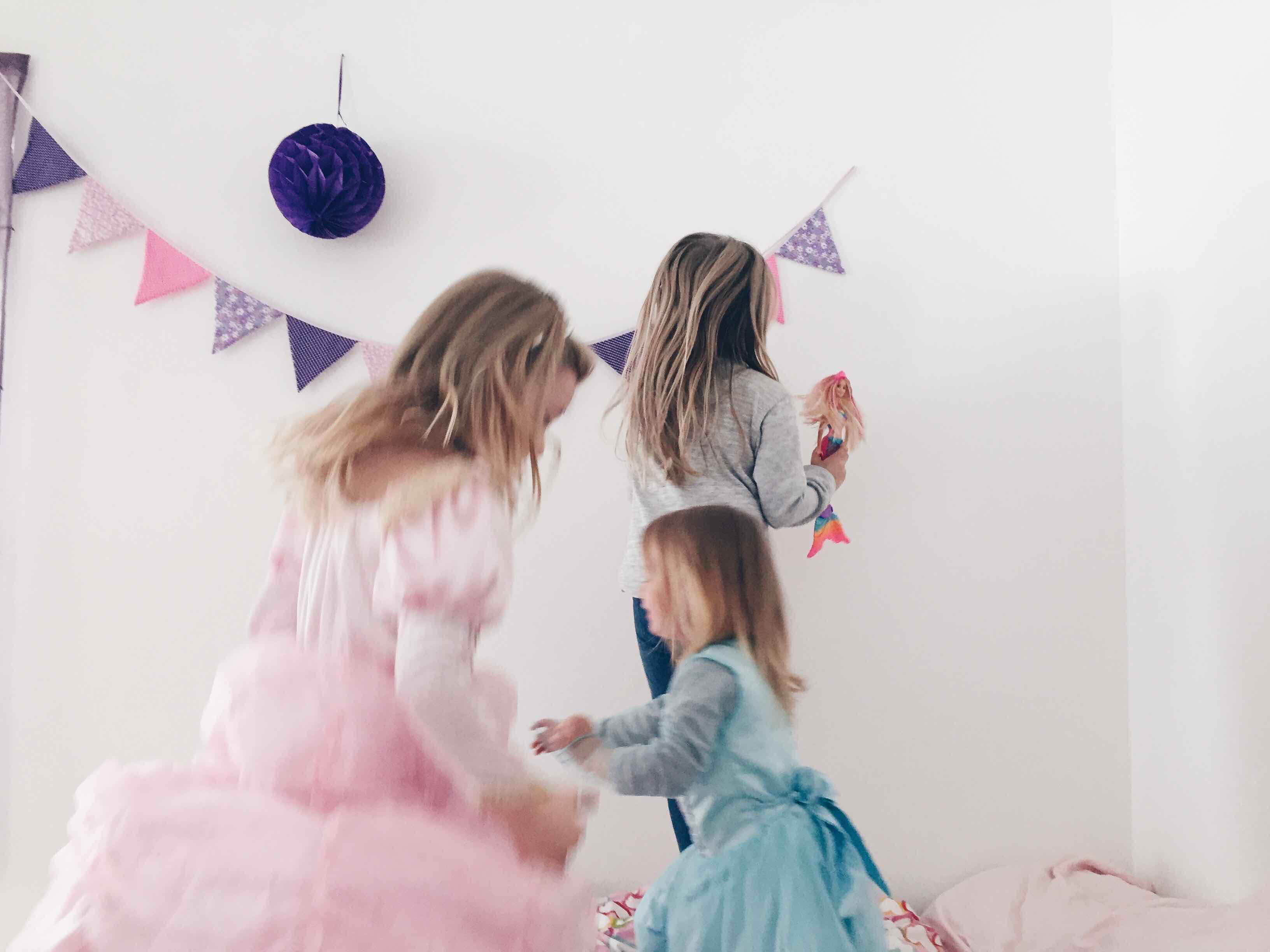Kinderzimmer mamawahnsinnhochdrei 3