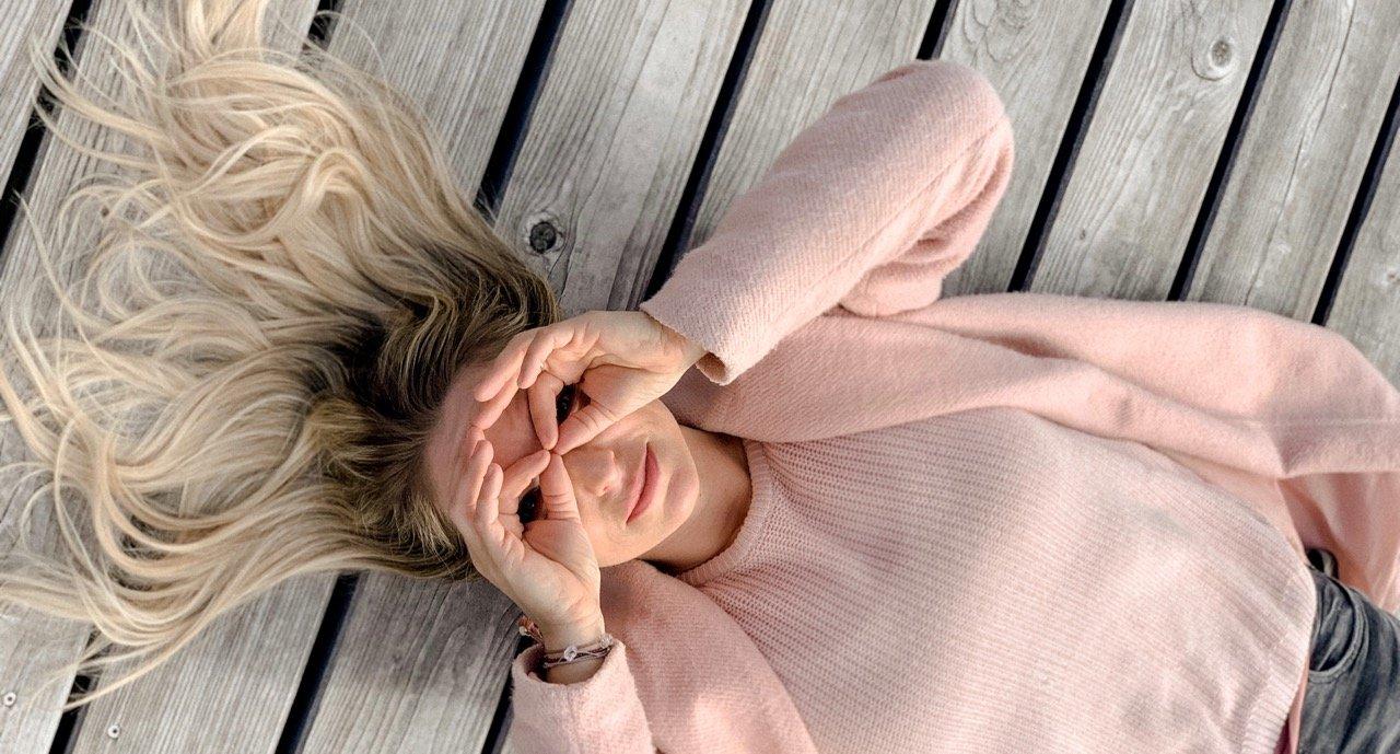 Acht fatale Mama-Fehler in zehn Minuten MamaWahnsinn