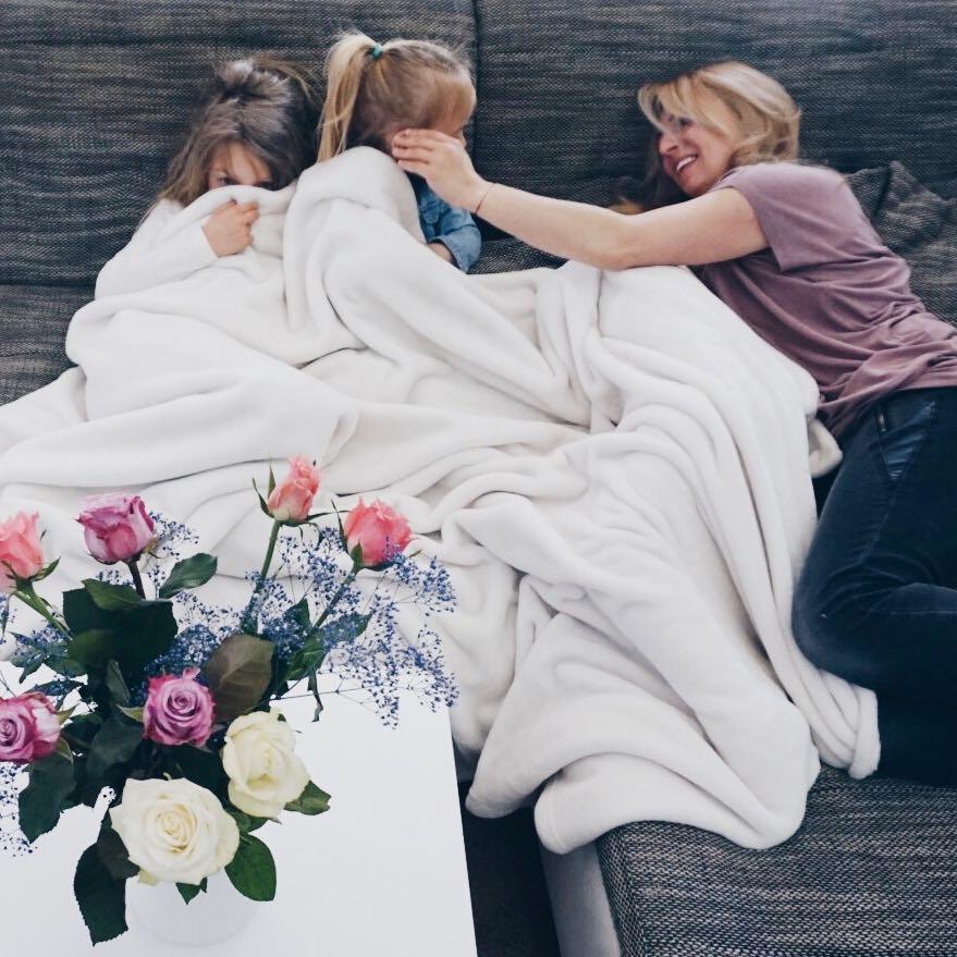 Review Mama-Momente Mai MamaWahnsinnHochDrei MamaBlog