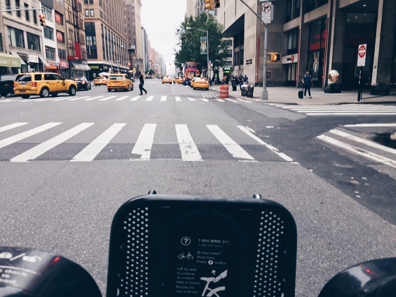 Wochenende in New York Sightseeingtipps und Spartipps mamawahnsinnhochdrei Mamablog