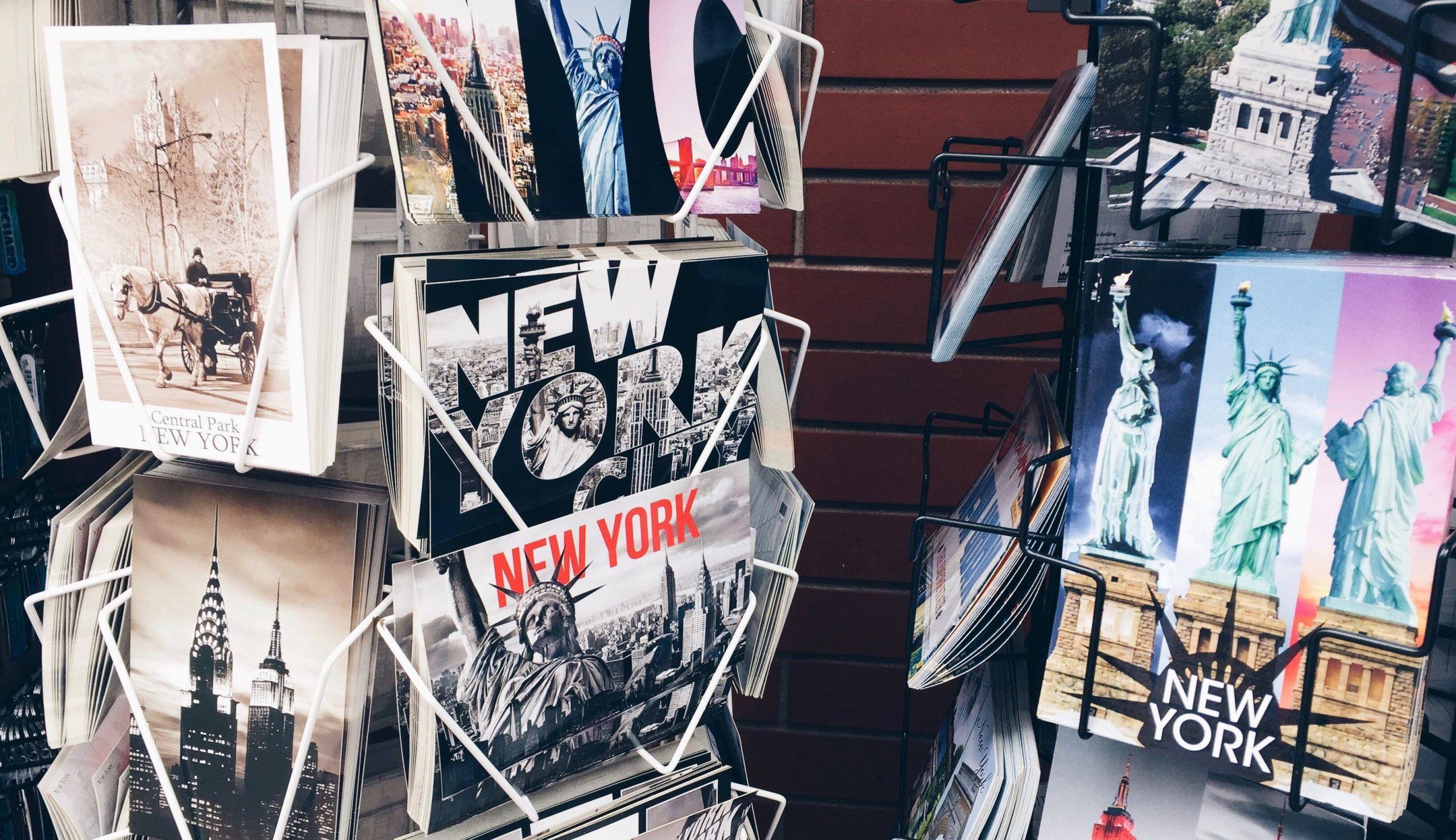 Wochenende in New York Spartipps Sightseeingtipps MamaWahnsinnHochDrei