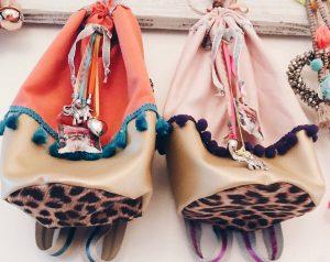 Geschenk-Ideen zum Geburtstag Mädchen