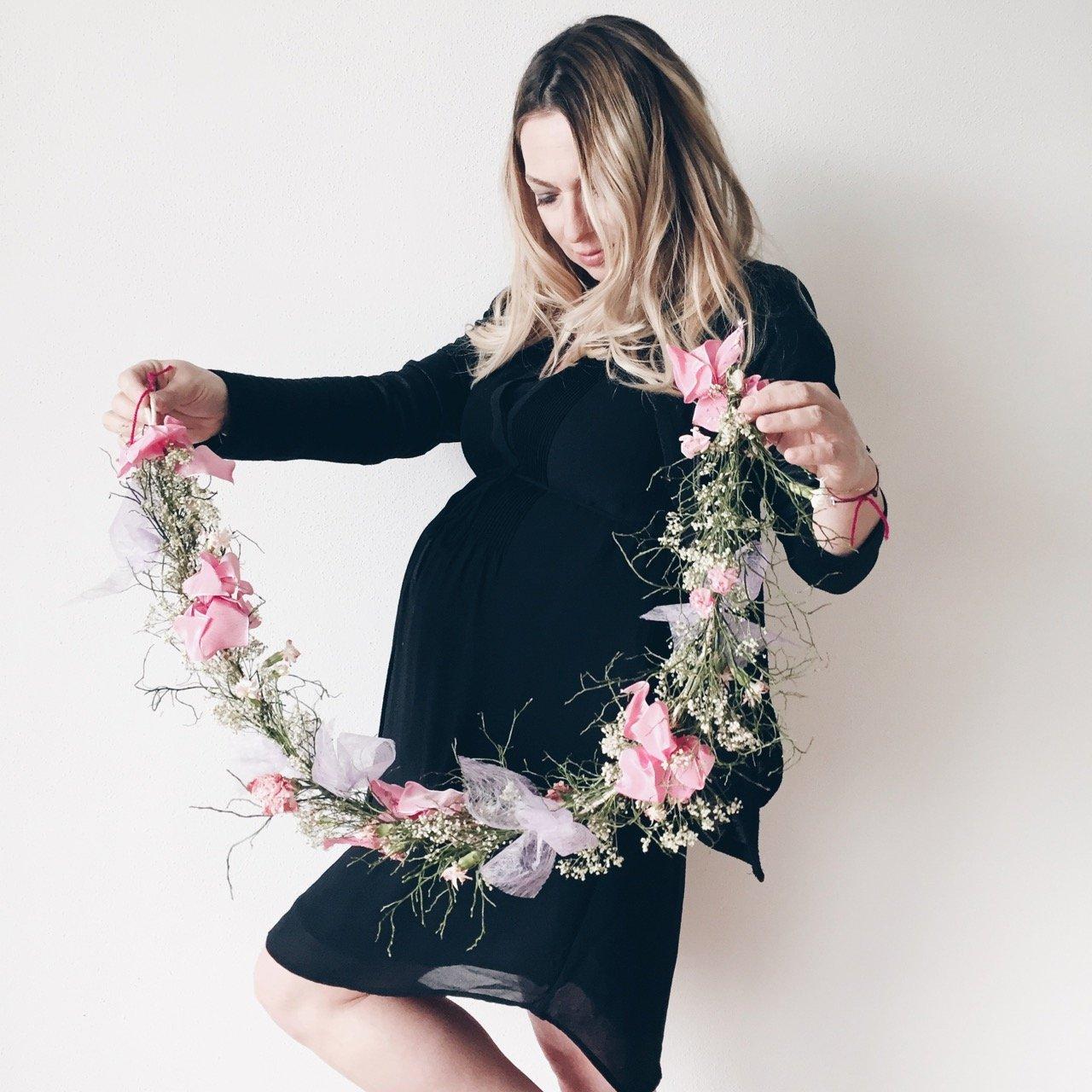 Vierte Schwangerschaft was ist anders MamaWahnsinn