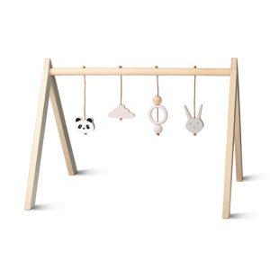Kyddo MamaWahnsinn Babyspielzeug