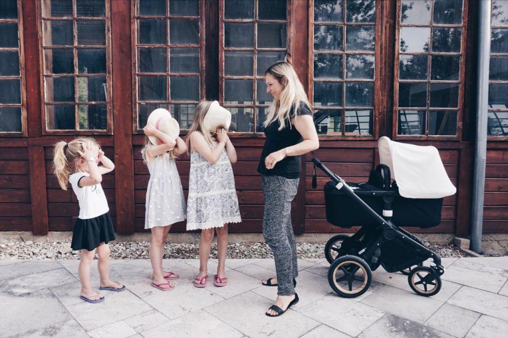 Mama-Bilanz MamaWahnsinn