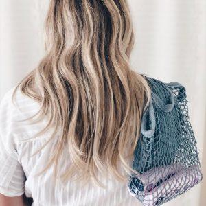 Das 1 x 1 für schöne Haare MamaWahnsinn