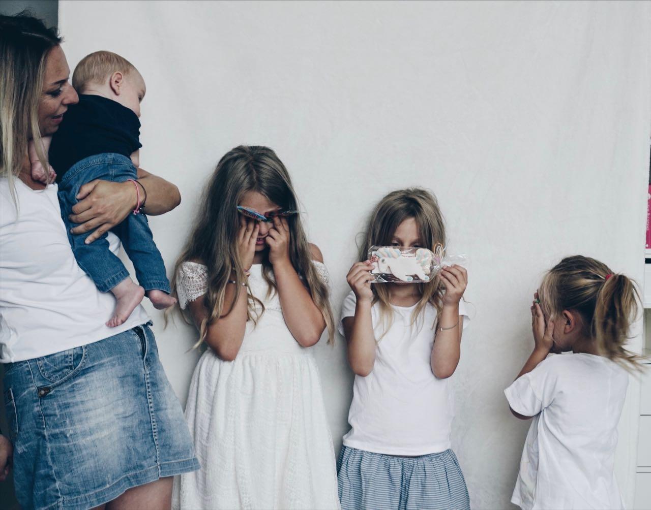 verreisen alleine mit vier Kindern mamawahnsinn