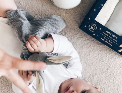 Baby erstes Jahr: 8 spezielle Tipps für das 1. Baby Jahr