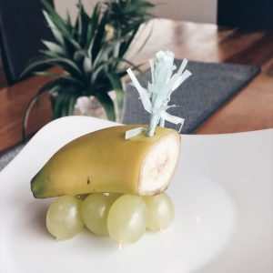Obstjause FruchtZwerge MamaWahnsinn