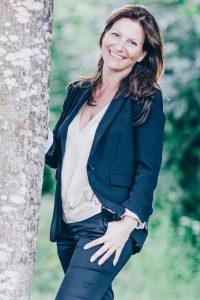 Zehn großartige Mama Tipps für mehr Gelassenheit von Katharina Hofer-Schillen