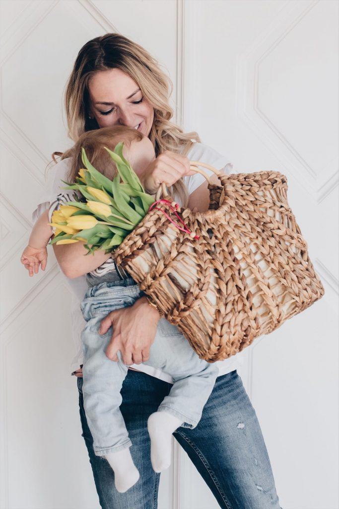 Einkaufs-Fauxpas MamaWahnsinn
