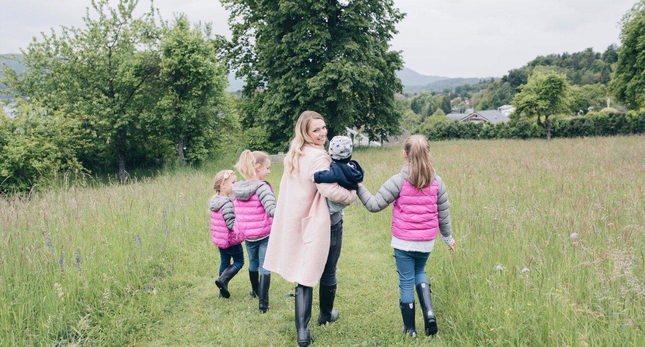 Kinder ermutigen glaubandich Kinder stärken MamaWahnsinn