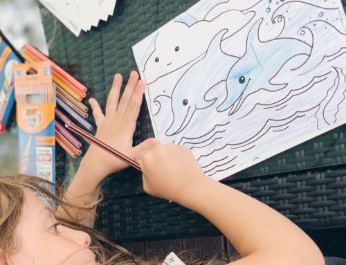 Kind 3 Jahre: Der komplette Guide für ein glückliches 3 jähriges Kind
