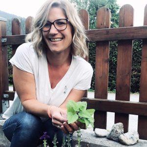 Anja Podcast-Empfehlungen