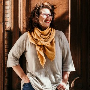 Judith Stadtmama Podcast-Empfehlungen
