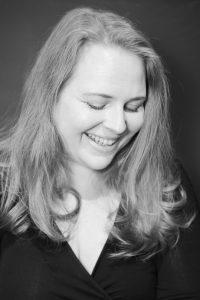 Karin Podcast-Empfehlungen MamaWahnsinn
