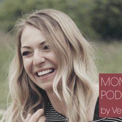 Momflucencer Podcast MamaWahnsinn