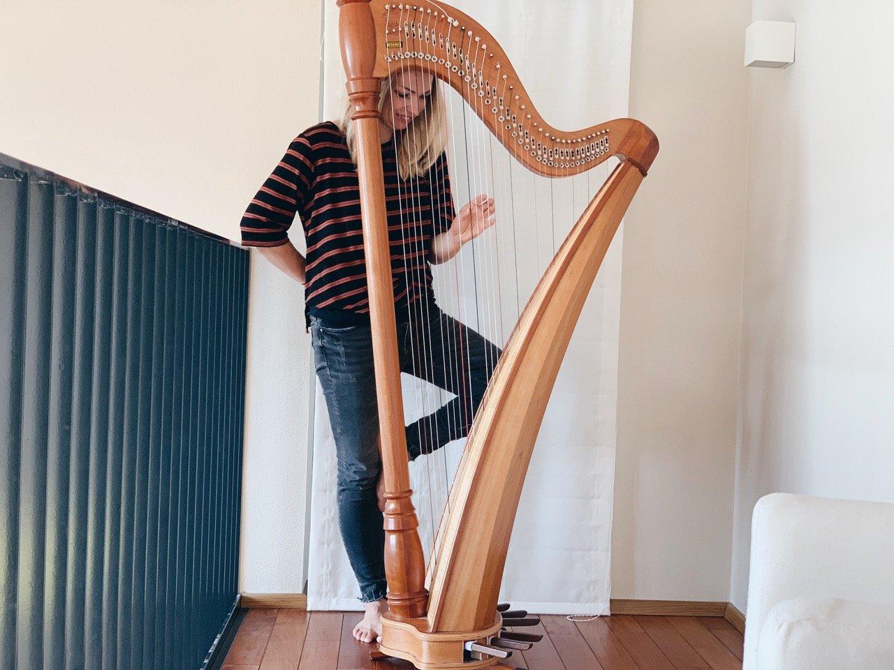 Kinder und die musikalischen Talente MamaWahnsinn