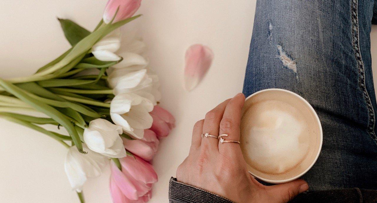 Tipps Tulpen MamaWAhnsinn