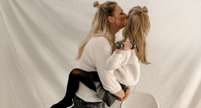Kinder im Alltag stärken MamaWahnsinn