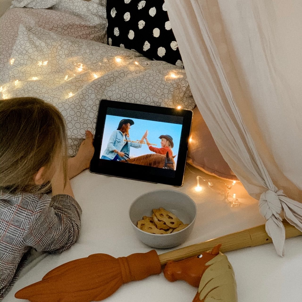 Coronaalltag was tun mit Kindern beschäftigungstipps mamawahnsinn
