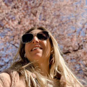 Profi-Tipps so gelingen schöne Fotos MamaWahnsinn