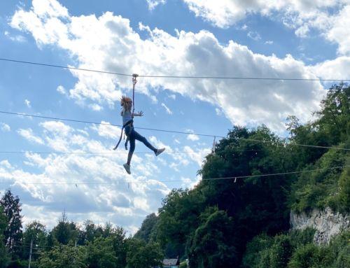 Kärnten: Die 10 schönsten Ausflugstipps mit Kindern