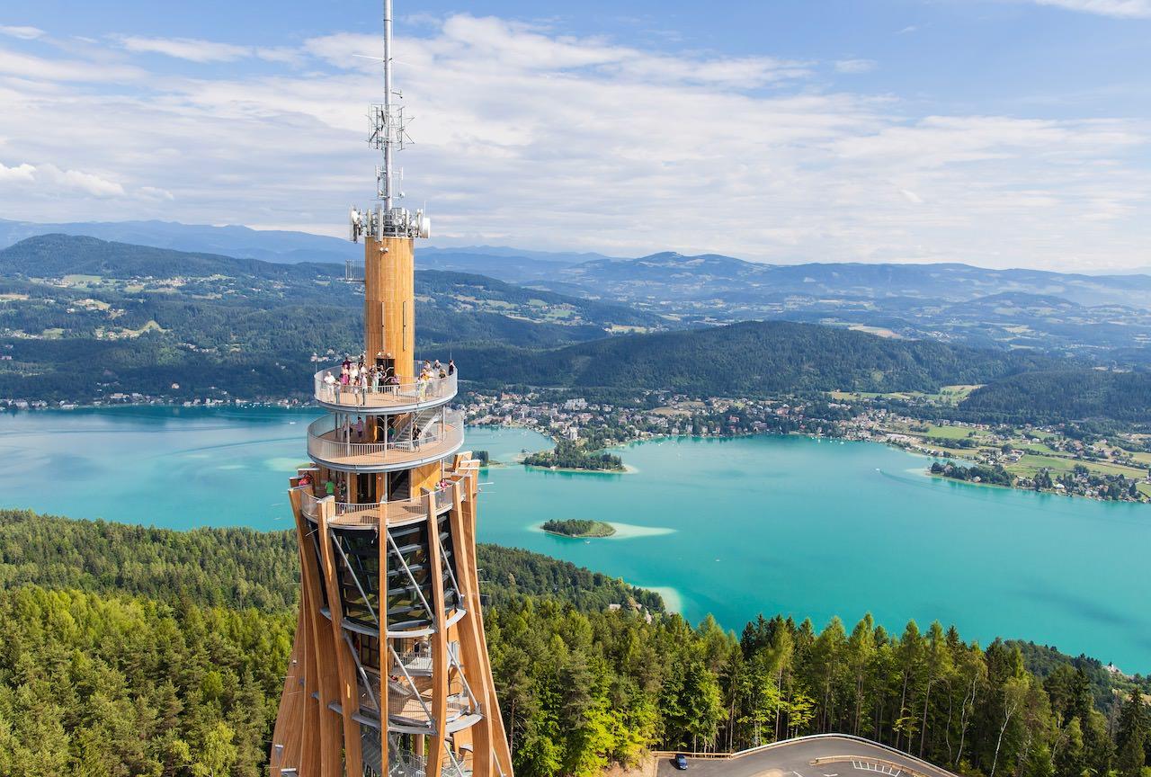 Kärnten Ausflugstipps mit Kindern MamaWahnsinn