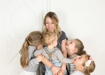 Mama Blog