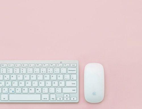Home Office Tipps: 8 einfache Hacks für mehr Selbstmotivation